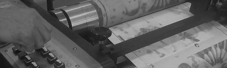 printandplast.gr Home History 1500x450 - ΑΡΧΙΚΗ