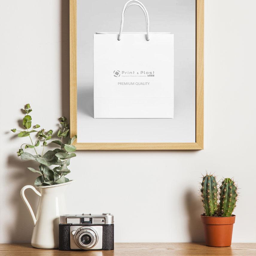 printandplast.gr premiumbag - PREMIUM ΣΕΙΡΑ