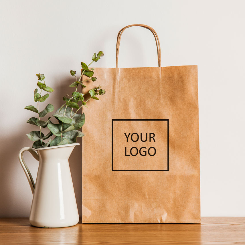 printandplast.gr xartines 3 paperbag - ΟΙΚΟΝΟΜΙΚΗ ΣΕΙΡΑ