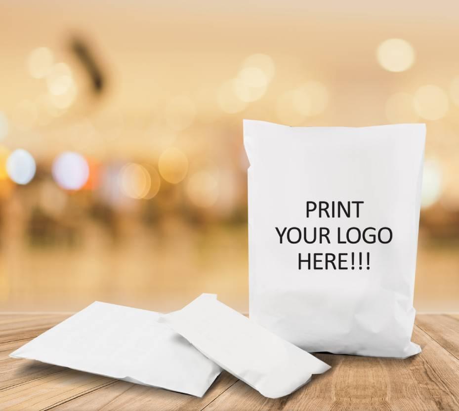 printandplast eshop 2 - ΣΥΣΚΕΥΑΣΙΑ E-SHOP