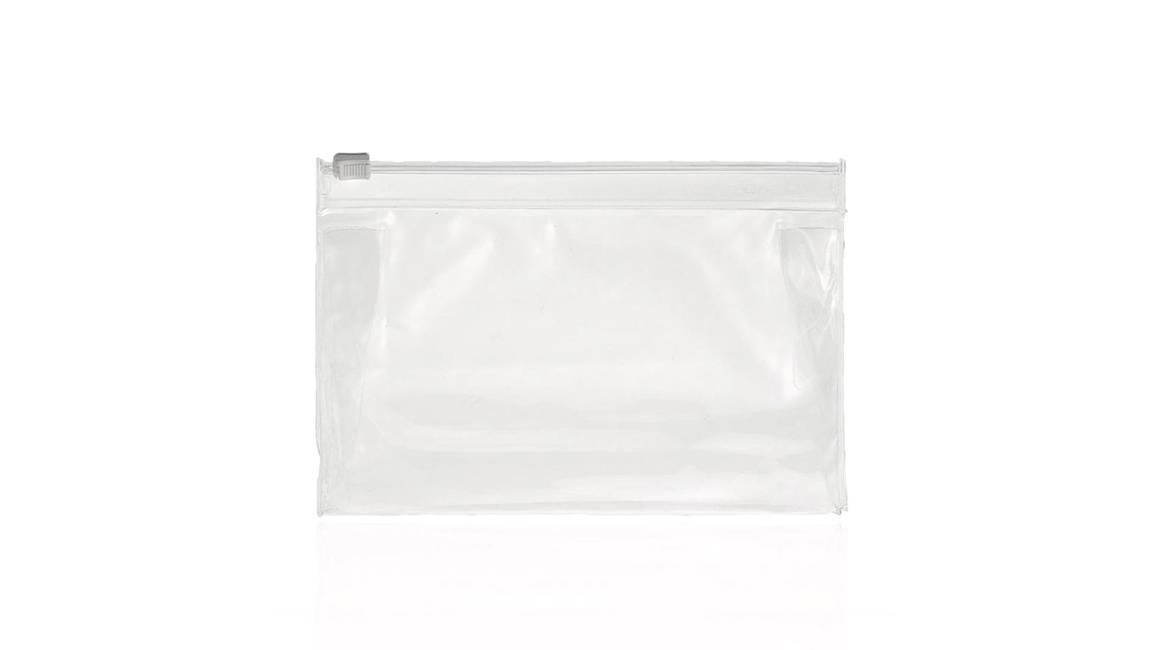 printandplast zipper 1 - PLASTIC ZIPPER PACKAGING / ZIPPER LOCK PACKAGING